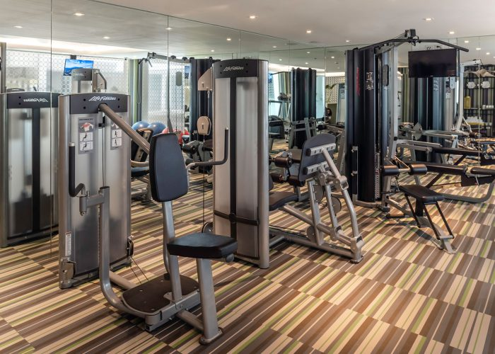gym-gallery-img-3