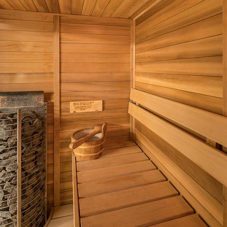 Spa-Sauna-01