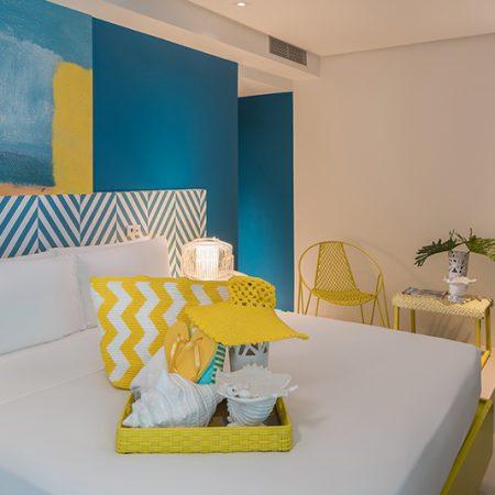 Two-Bedroom-Suite-2