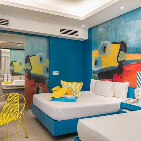 Two-Bedroom-Suite-3